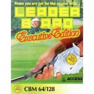 Leaderboard Executive Edition
