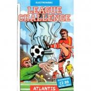 League Challenge