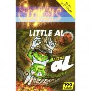 Little Al