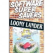 Loony Lander