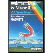 Magnets (E18S)