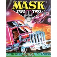 Mask Two