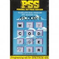 Mcoder II