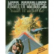 Mega Apocalypse