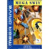 Mega Swiv
