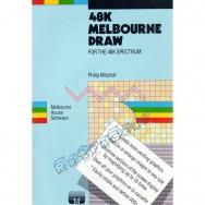 48K Melbourne Draw