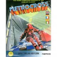 Metrocross