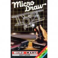Micro Draw