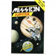 Mission Jupiter