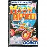 Moon Alert!