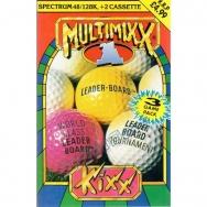 Multimixx 1