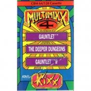 Multimixx 4