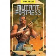Mutant Fortress