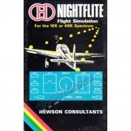 Nightflite