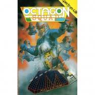 Octagon Squad