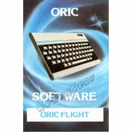 Oric Flight