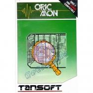 Oric Mon