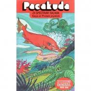Pacakuda (early inlay vers.)
