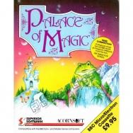 Palace of Magic
