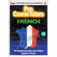 Pan Course Tutors - French