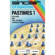 Pastimes 1 (G6/S)