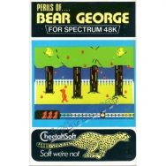 Perils of Bear George