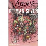 Pitman Seven