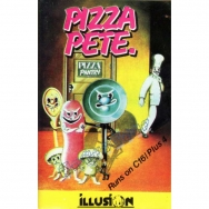 Pizza Pete