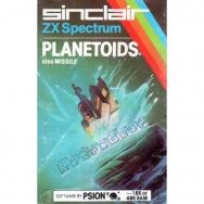 Planetoids (G12S)