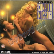 Playboy's Complete Massage (18)