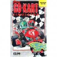 Pro Go Kart Simulator