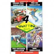 Quattro Sports