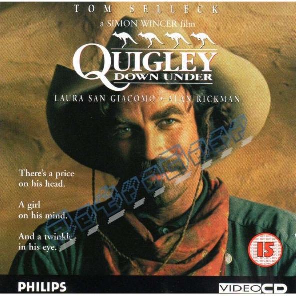 Quigley Down Under (15)