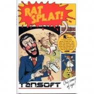 Rat Splat