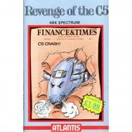 Revenge of the C5