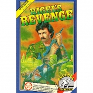 Rigels Revenge