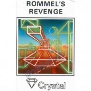 Rommels Revenge