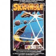 Skramble