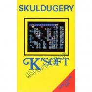 Skuldugery