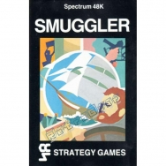 Smuggler