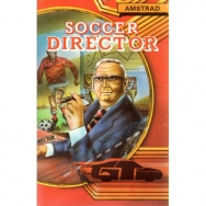 Soccer Director