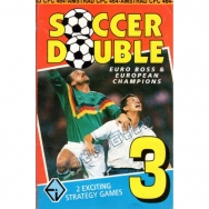Soccer Double 3
