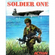 Soldier One