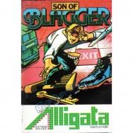 Son of Blagger