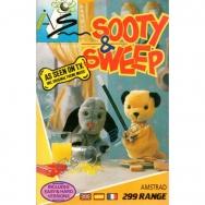 Sooty & Sweep