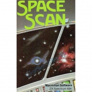 Space Scan