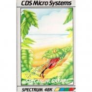 Spectrum Safari