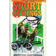 Sport of Kings