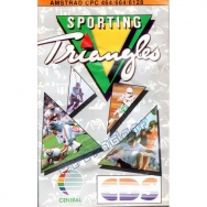 Sporting Tirangles