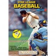 Star League Baseball